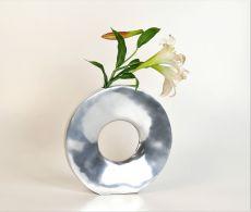Vase  Rund L